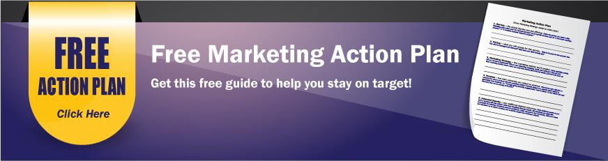 Action_Plan