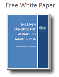 7_principles_for_attracting_more_clients