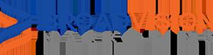 BroadVision_logo