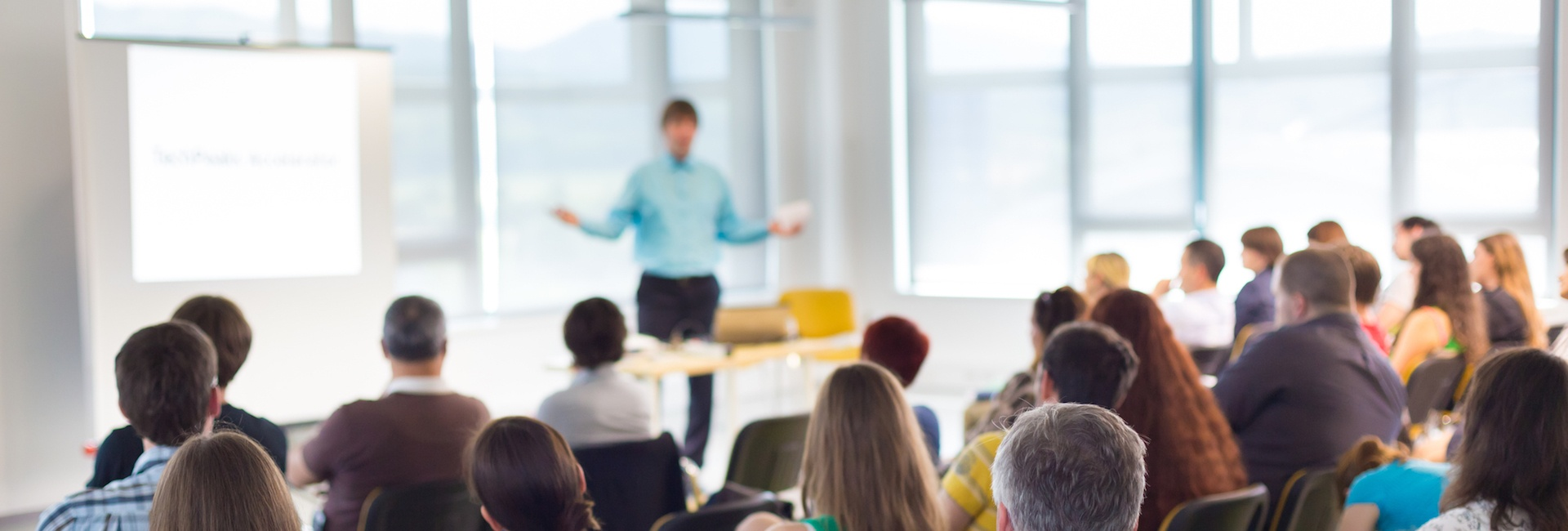 Inbound Marketing Philosophy, Methodology, and Tools