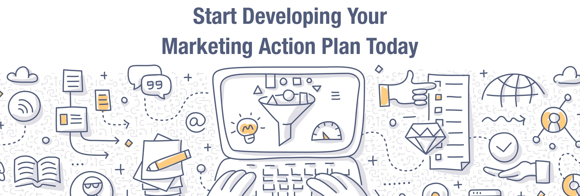 marketing-action-plan.jpg